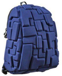 Madpax Blok – Wild Blue Yonder Halfpack