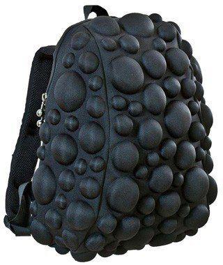 Madpax Bubble – Black Magic Halfpack