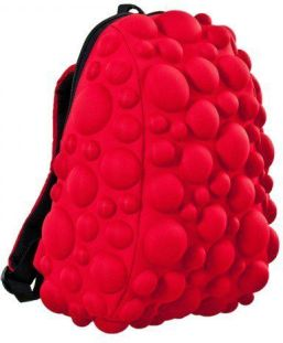 Madpax Bubble – Hottamale Red Halfpack