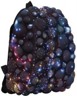 Madpax Bubble – Warpspeed Halfpack