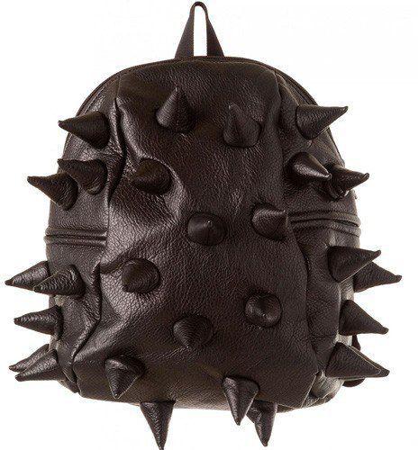 Madpax Spiketus Rex – Got Your Black Halfpack