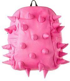 Madpax Spiketus Rex – Pink A Dot Halfpack