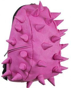 Madpax Spiketus Rex – Pink-A-Dot Fullpack