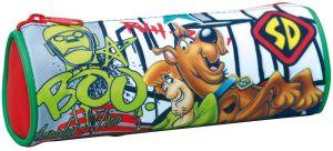 433f9e2dca Βαρελακι Scooby Doo Boo GIM 336-11140