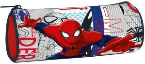 356f1513cb Κασετινα Βαρελακι Spiderman Graphic GIM 337-64140