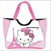 Τσαντα jumbo maxi charmmy kitty 6811-0648 image