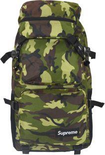 4b329b52dc Στρατιωτικό Σακίδιο Πλάτης 40lt Army 989 Πράσινη Παραλλαγή