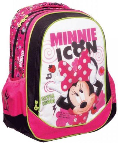 a5d800cfce Minnie Παιδικές Τσάντες 2019 από το Bagz