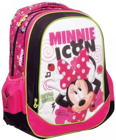 76d2c5cffc Minnie Παιδικές Τσάντες 2019 από το Bagz