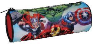 0cc6cdda55 Βαρελάκι Avengers GIM 337-25140