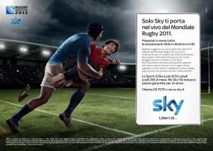 Portfolio_Advertising_Sky_Rugby_2011_2