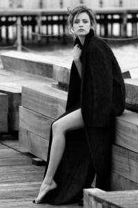 Portfolio_Celebrities_Nathalie-R-Gomez_2