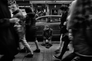 Portfolio_Street_Milano_2014_november_0002