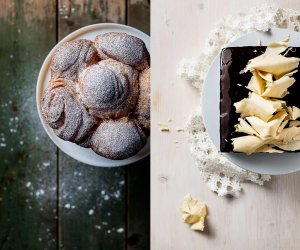 italian-dessert