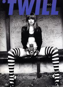 8-Twill-Magazine-Cover