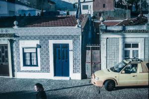 caroladucoli_prog.rua-da-prada_rep_02