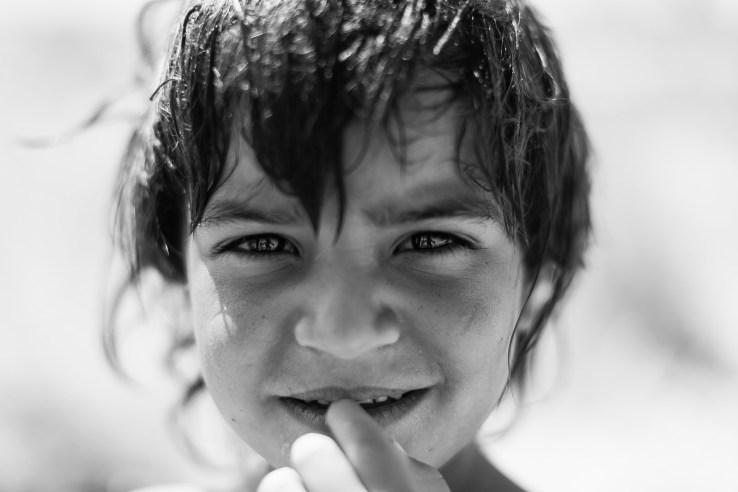 adnan_sharbaji_foto_bagzine