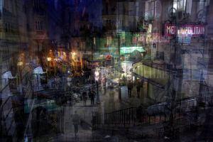 Rue-Lamarck-Paris