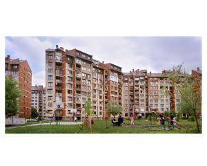 031sarajevo-alipasinno-elenagivone