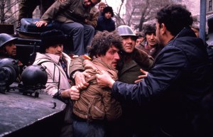 08-Bucarest-rivoluzione