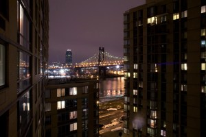 view-from-roosevelt-island