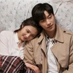 Live Recap for the Korean Drama The Great Seducer / Tempted, episode 19 and 20