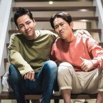 Korean Drama Switch Change the World Live Recap Episodes 21 and 22
