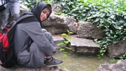 Shadan Shirazi, une étudiante bahá'íe, a passé l'examen national de mathématiques en 2014 ; elle s'est classée 113e au niveau national en Iran et a néanmoins été empêchée d'entrer à l'université.