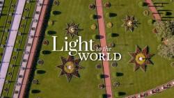 Lumière du monde, un film sur la vie et les enseignements de Bahá'u'lláh, est mis en ligne aujourd'hui sur le site du bicentenaire soit https://bicentenary.bahai.org/fr/