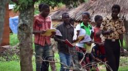 La communauté de Mwinilunga est présentée dans le nouveau film « Un Cercle Grandissant ».