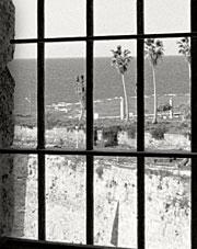 [Image: akka-prison-view.jpg?517bc529]