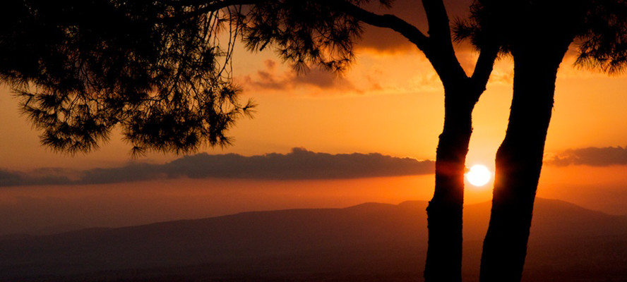 [Image: bahaullah-covenant-feature-img.jpg?3e7a0319]
