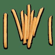 Flavorlast Potato Fry