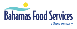 bahamas food services a sysco company