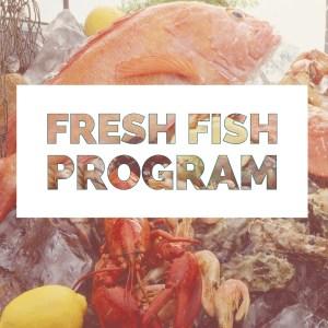 bfs_freshfishprogram