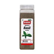 Basil Leaves  (Herb) - Retail