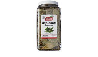 Bay Leaf, Whole (Herb)