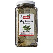 Bay Leaf, Whole (Herb)