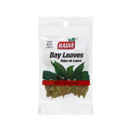 Bay Leaf, Whole (Herb) – Cello