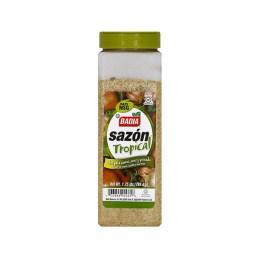 Seasoning Mix, Sazon Tropical (No MSG)