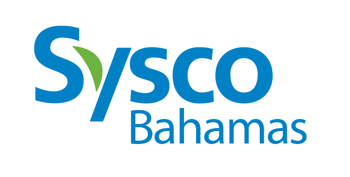 Sysco Bahamas HR Dashboard