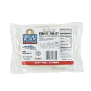 hormel sliced turkey