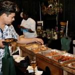 BFS Food Show