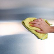 CHEMICAL CLEANERS & JANITORIAL SUPPLIES