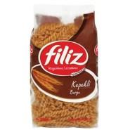 Filiz Whole Grain Rotini