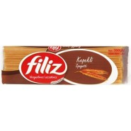 Filiz Whole Grain Spaghetti