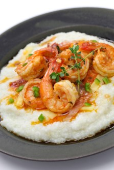 grits_shrimp
