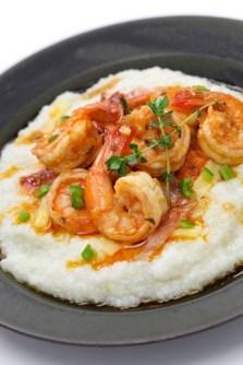 grits_shrimp