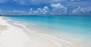 Treasure Cay Bahamas resort and beach. Treasure Cay flights with Bahamas Air Tours