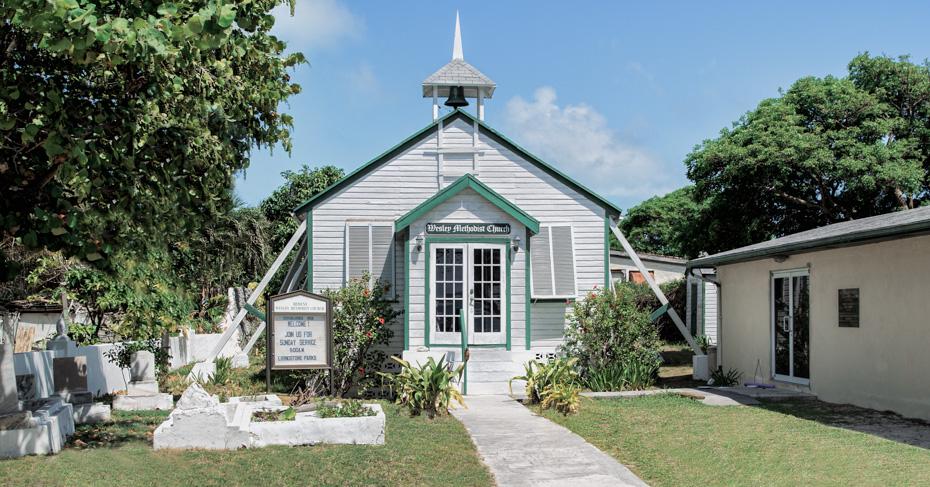 Florida to Bimini cruise, discover top things to do in Bimini Bahamas on your one day cruise to Bimini.